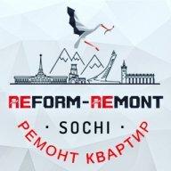 reform-remont.ru